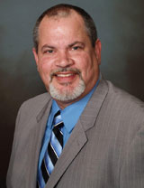 Greg Nelson- Senior Account Manager